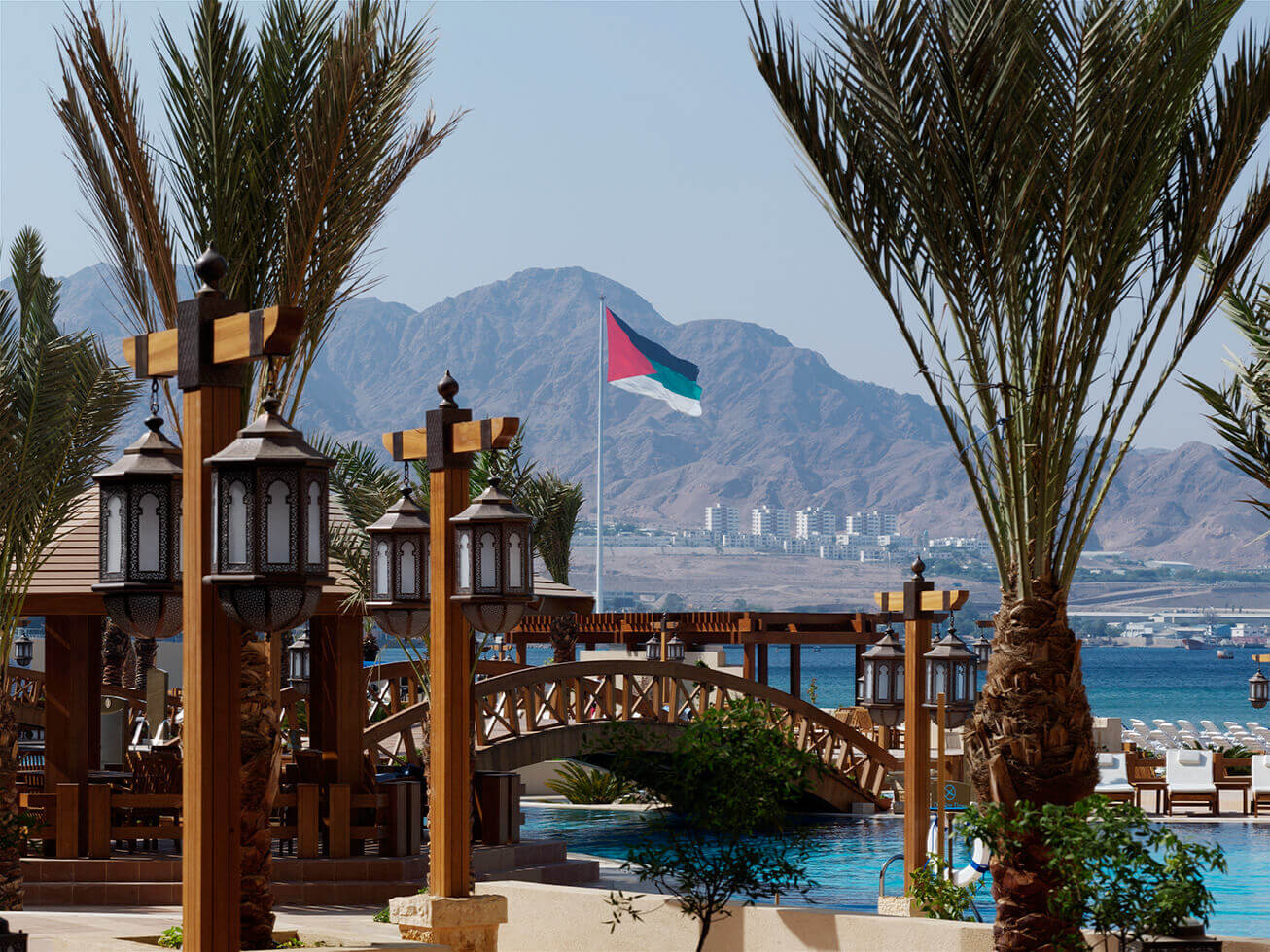 Aqaba